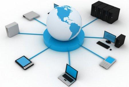 В России хотят запретить протокол UDP для борьбы с интернет-пиратством