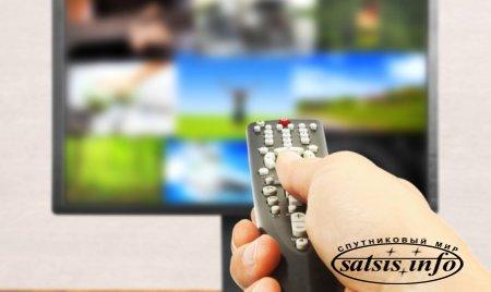 Киевстар вышел на рынок платного телевидения