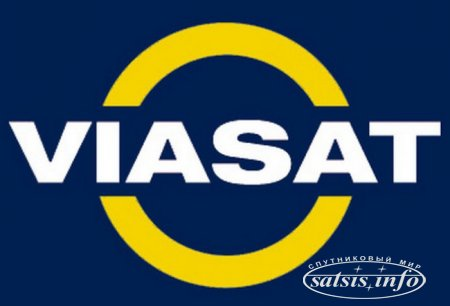 Телеканалы Viasat в России купил полковник в отставке.