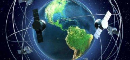 «Экспресс-А2» будет выведен на орбиту захоронения