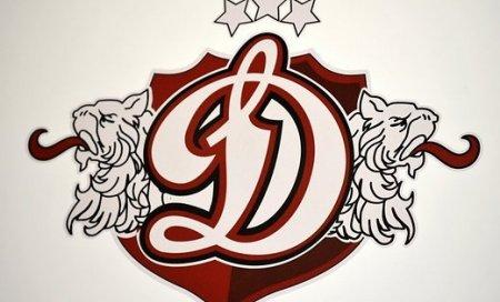 """Хоккейный клуб """"Динамо-Рига"""" обзавелся собственным телеканалом"""