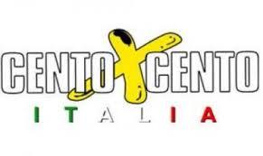 SCT: CentoXCento TV и Pink'o TV возвращаются в MPEG-2