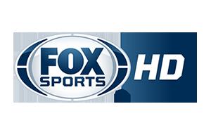 Fox Sports HD стартовал на греческой платформе Nova