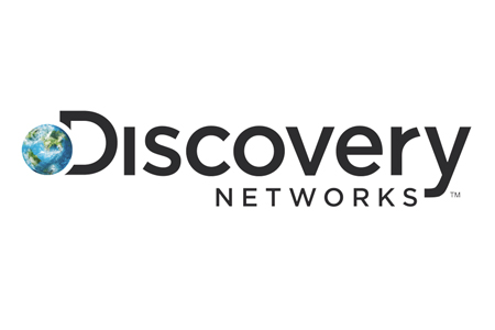 Discovery Networks ����� ����� �� �������� ������� �����������