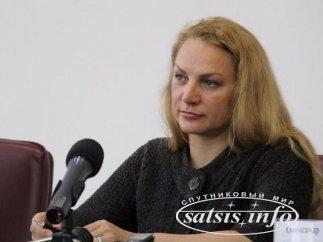 Еще один украинский телеканал возобновил вещание в Луганской области