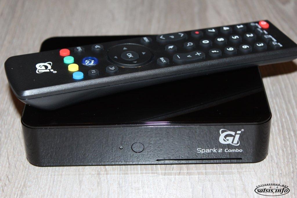 Gi spark 2 combo отзыв ударопрочный кейс spark сколько батарей войдет?