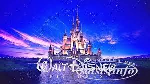 На частотах канала Disney может заработать новый телеканал