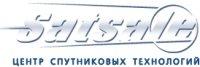 Результаты всех конкурсов на 8-ми летие Спутниковый мир