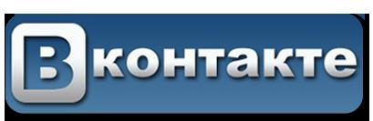 «ВКонтакте» выпустила собственное приложение для телевизоров с функцией Smart TV.