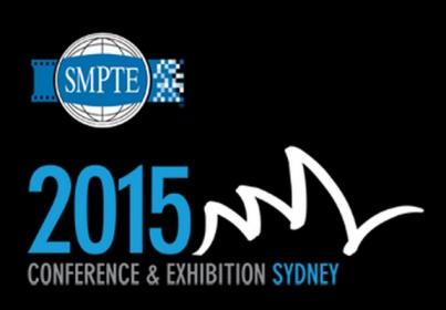 SMPTE 2015: HDR, HFR и особенности цветопередачи в стандарте 4K