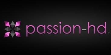 Passion XXX вместо SCT HQ в предложении SCT