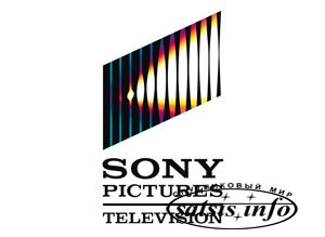 Sony Pictures Television ����������������� ������ � ������������ � ������� �� ��Ȼ