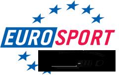 Eurosport 1, Eurosport 2 и Eurosport Player эксклюзивно покажут все матчи Уимблдонского турнира