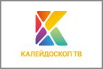 Телеканал «Калейдоскоп» вошел в состав «Триколор ТВ»