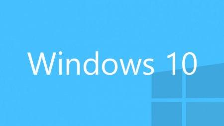 Microsoft сделает переход на Windows 10 автоматическим