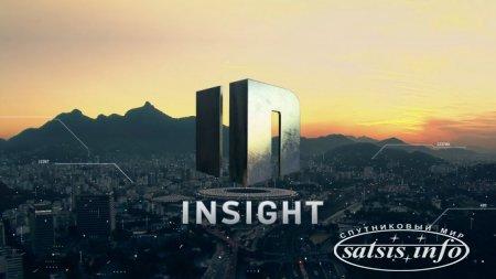 Телеканал Insight UHD в предложении Триколор ТВ.