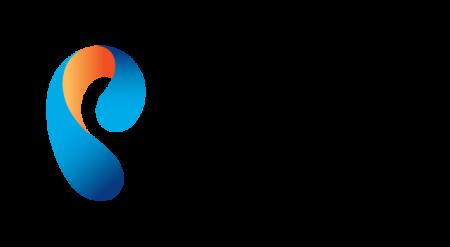 «Ростелеком» сообщил о пятикратном росте выручки от «Управляемых услуг связи»