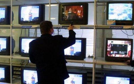 Три латвійські телеканали поповнили перелік іноземних програм, зміст яких відповідає вимогам Європейської конвенції