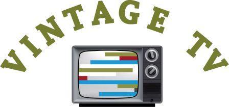 Vintage TV - новый канал в Венгрии