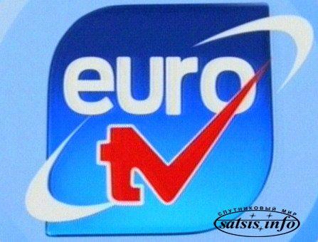 Фильмовой канал EO TV стартовал FTA нa 19.2°E