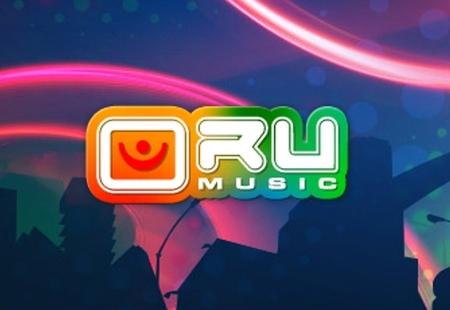 Телеканал Ru music таки пошел в Европу