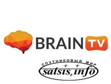 В Україні запускається перший телевізійний канал про IT – BrainTV.