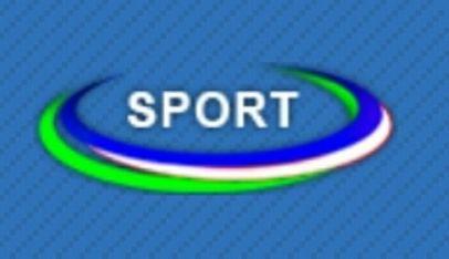 """На узбекском телеканале """"Спорт"""" произошли кадровые изменения"""
