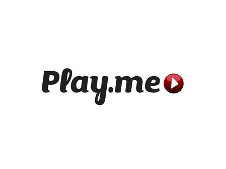 Дебют итальянского Play.me в FTA на 13°E