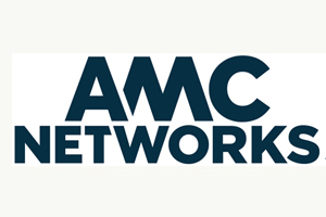 Три канала AMC Networks перешли на дистрибуцию Univеrsаl Distribution в РФ