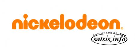 Nickelodeon вновь запускает проект «Нам нужен твой голос!»