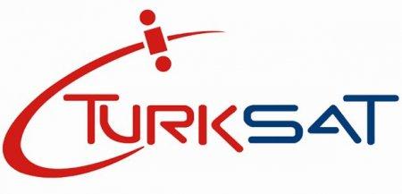 «Turksat» тестируется с новой позиции