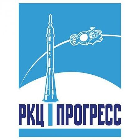 """РКЦ """"Прогресс"""" получил средства на пусковую кампанию для Arianespace"""
