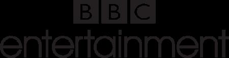 BBC Entertainment уходит с рынков Центральной и Восточной Европы