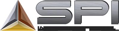 Каналы SPI International становятся доступны белорусским зрителям