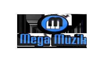 Музыкальный канал Mega Müzik с 42°E