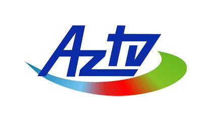 С 13°E неожиданно ушли госканалы Азербайджана.