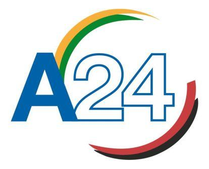 Africa 24 стартует с версиями на арабском и английском языках