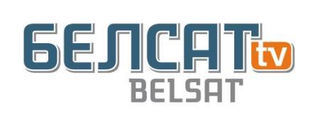 4.8°E. Bielsat TV на новой частоте