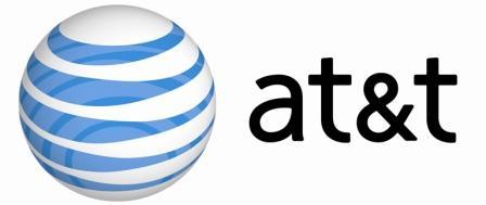AT&T запустил свой потоковый сервис