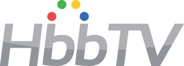 HbbTV запускается в Словении в кабельном ТВ