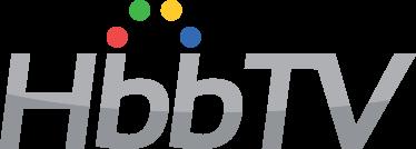 TV Markiza с HbbTV на каналах HD с 23,5°E