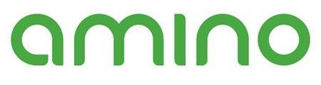 Amino начинает выпуск 4K ресиверов