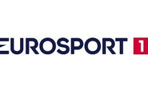 Eurosport в течение трех лет, вернулся в испанской DTH платформы