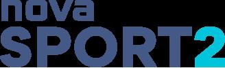 Чешский Nova Sport 2 HD тестируется на 16°E