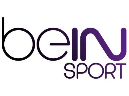 beIN Sports получила эксклюзивные права на трансляцию в странах MENA четырех предстоящих Олимпиад