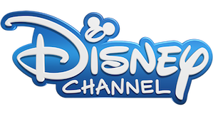 SD: Disney Channel без Conax, Nat Geo Wild без Nagrа на Eutelsat Hot Bird 13C (13°E)
