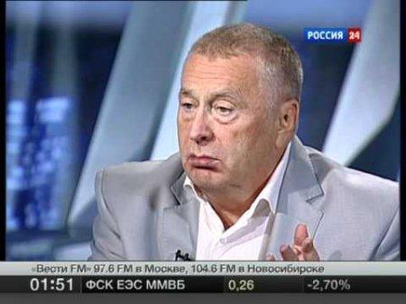 Без РТР Планета и Россия 24 с турецкого спутника