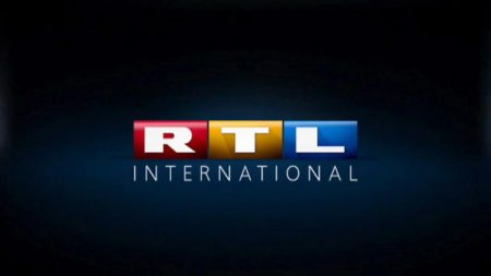 ����� RTL International 18 ������ 2016 ����