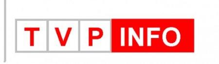 «TVP Info» на 13°E уже кодируется