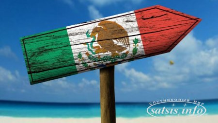 В Мексике HD каналы отсутствуют в конвергентных пакетах и в предложениях платного ТВ